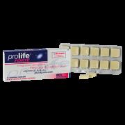 PROLIFE Forte