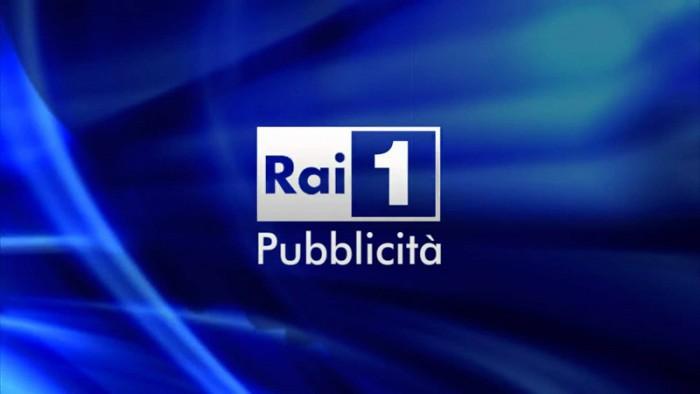 RAI_1