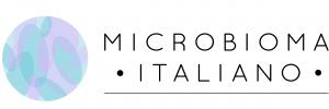logo_microbioma_ita